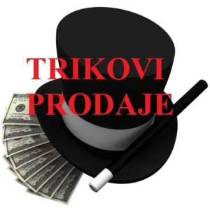 , Manic Monday, ups its Tuesday, pardon Wednesday night, Trikovi prodaje