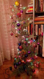Praznik, Nova Godina, praznik, Trikovi prodaje